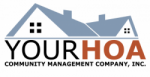 Welcome to the Your HOA Blog!